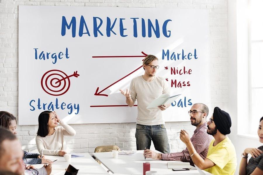 Internet Marketing004