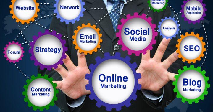 Online Marketing002