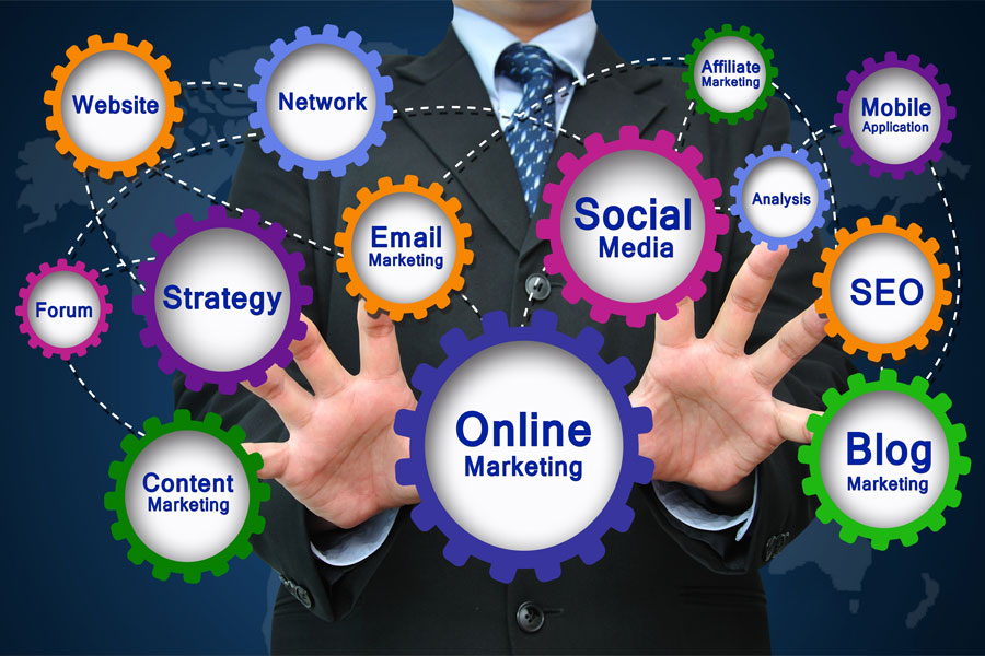 Online Marketing002