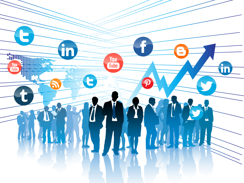 successful social media marketing campaign