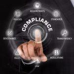 Compliance Management System