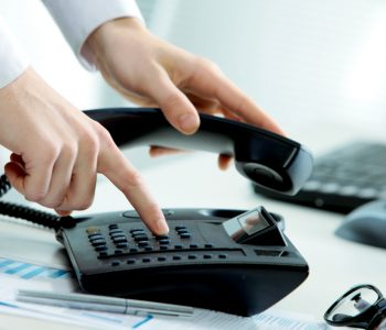 Business Phone Systems2