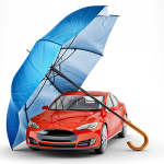 Car insurance coverage types you should be aware of