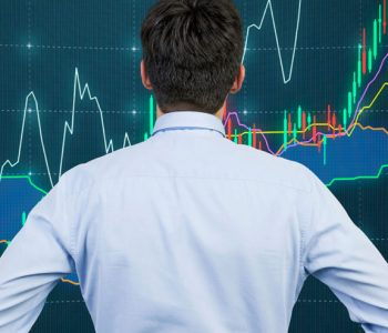 concept of day trading