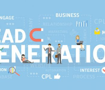 generate more leads for your small business
