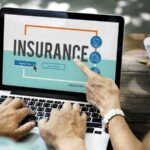 5 Do's and Don'ts of Buying Term Insurance
