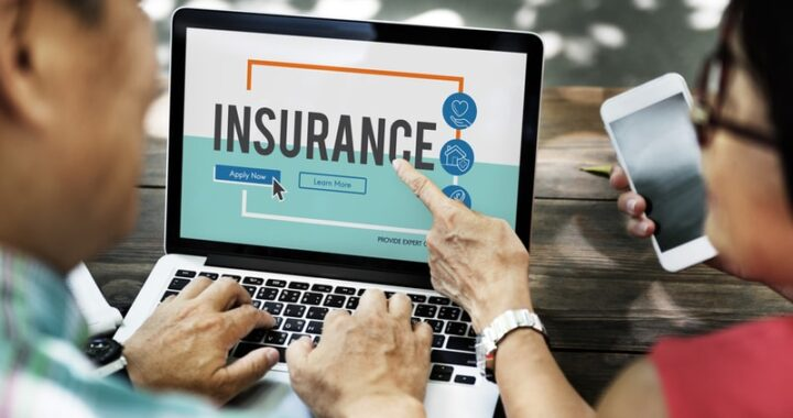 Buying Term Insurance