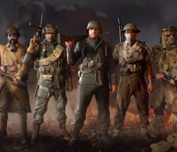 Black Ops Cold War Cheats