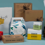 What are the Benefits of Choosing Industrial Custom Packaging?