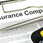 Manufacturer's Insurance – Need To Know Its Advantages